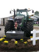 Fendt 933 Vario Part 2 by LDLAWRENCE