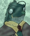 grettings from innsmouth by mad-lycan