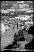 Bondi Beach by Wyatt-03