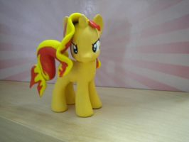FOR SALE--Sunset Shimmer by Uminohoshi