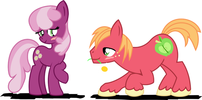 A flower to express my feelings by Archonitianicsmasher