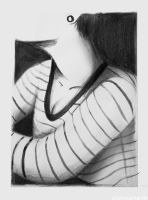 striped shirt by Mrs-Elric-613