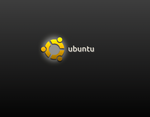 DM-Ubuntu Plymouth Theme by danodymake