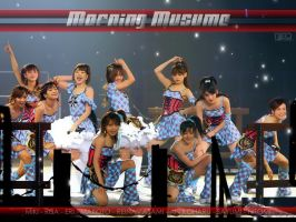Musume Live by NEO-Musume