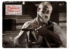 Wilkinson SHave by franzelano