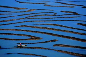 Xiapu, Fujian, China by laogephoto