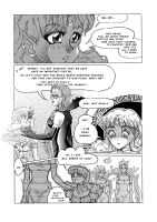 Chapter 3 Page 12 by unconventionalsenshi