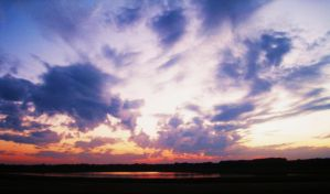 Beautiful Sky by anb255