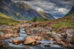 Scotland 2012 - 1 by abulafio