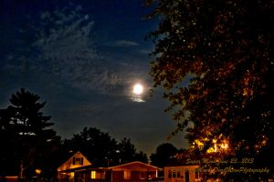 00-SuperMoonJune2013-P1050197-WP-Master by darkmoonphoto