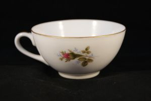 Teacup2 by PietschPhotography