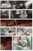Infected pg012 by ChadMinshew