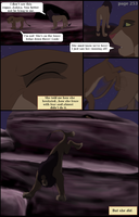 My Pride Sister Page 253 by KoLioness