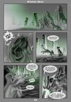 Wasted Away - Page 75 by Urnam-BOT