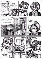 ASHWORTH Volume01-CHP02-Pg48 by darkspeeds