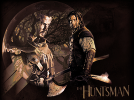 The Huntsman by debzdezigns-lamb68