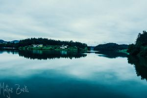 Lake: by Maaty-Photography