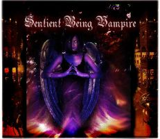 Living Fire by SBV