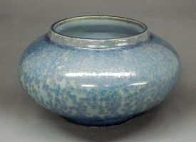 speckled vase 2 by cl2007