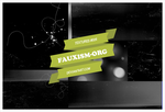 Fauxism-org-texture006 by fauxism-org