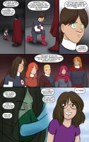 The History of Lord Crimson - Page 4 by Neilsama