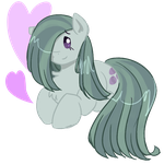 :marblepie.png: by mamicifer