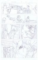 the champ pg 6 by lilmikeegee