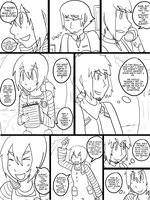 BSC Round 1: Vs Danilo Page 17 by Electric-Banana
