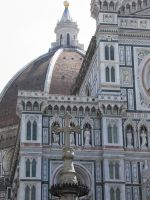 Welcome in Firenze by Fafanny15