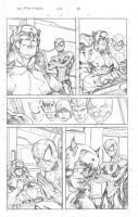 MA avengers  23 pg 5 by Kevin-Sharpe