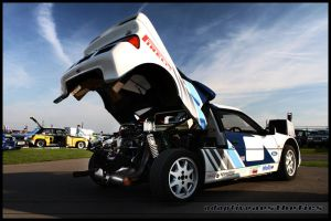 RS200 by dobedemon