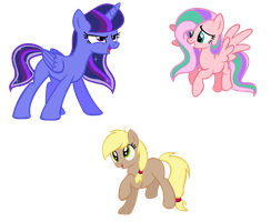 Shipping Adopts (CLOSED) by PrincessDeathWish