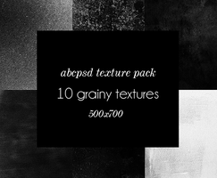 Abcpsd Texture Pack by xabcpsd