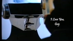 Daft Punk- Tom loves Guy by Lenore619-Void