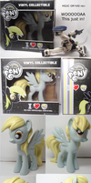 Hot Topic DERPY!!!! by Blayaden
