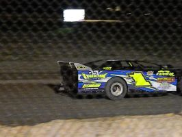 Canam Speedway 7-1-2011 007 by joseph-sweet