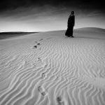 Seduction Land by Ageel