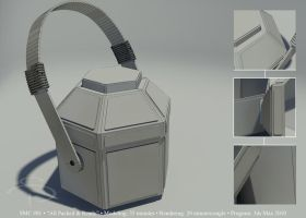 lunch box 001a by rocneasta