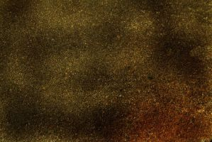 Texture 112 by deadcalm-stock