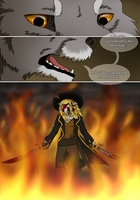 Rise of the Captains page2 by Imaginary-Rat