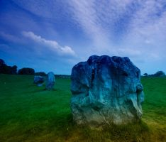 Avebury 8 by ozrick3