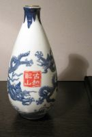 Chinese Rice Wine 01 by Ghost-Stock