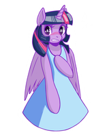Twily by Discord888