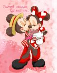 Sweet Valentine's Day 2013 by hat-M84