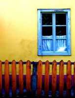 secret window by GivanP