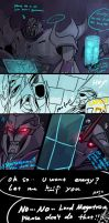 some about TFP27 by windy-lie
