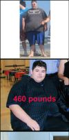 My Son's Transformation (11/06/2013 FINAL Edit) by Shoofly-Stock