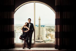 Pre-Wedding 1 by cheongphoto