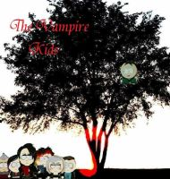 .:SP:The Vampire Kids:. by Anemic-Artist