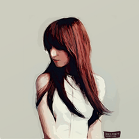 RIP Christina Grimmie by ibuzoo